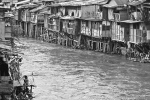 taken from Album Hitam Putih
