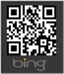 Build653501662_20111025_031105437