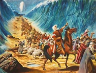 moses_crosses_red_sea